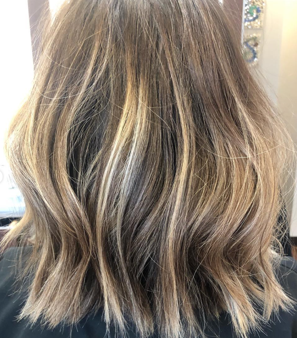 balayage coppell tx.png