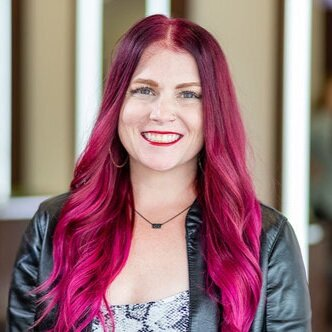 Jill Nussman - Level: StudioLocation: FriscoWith Tangerine Since: 2019