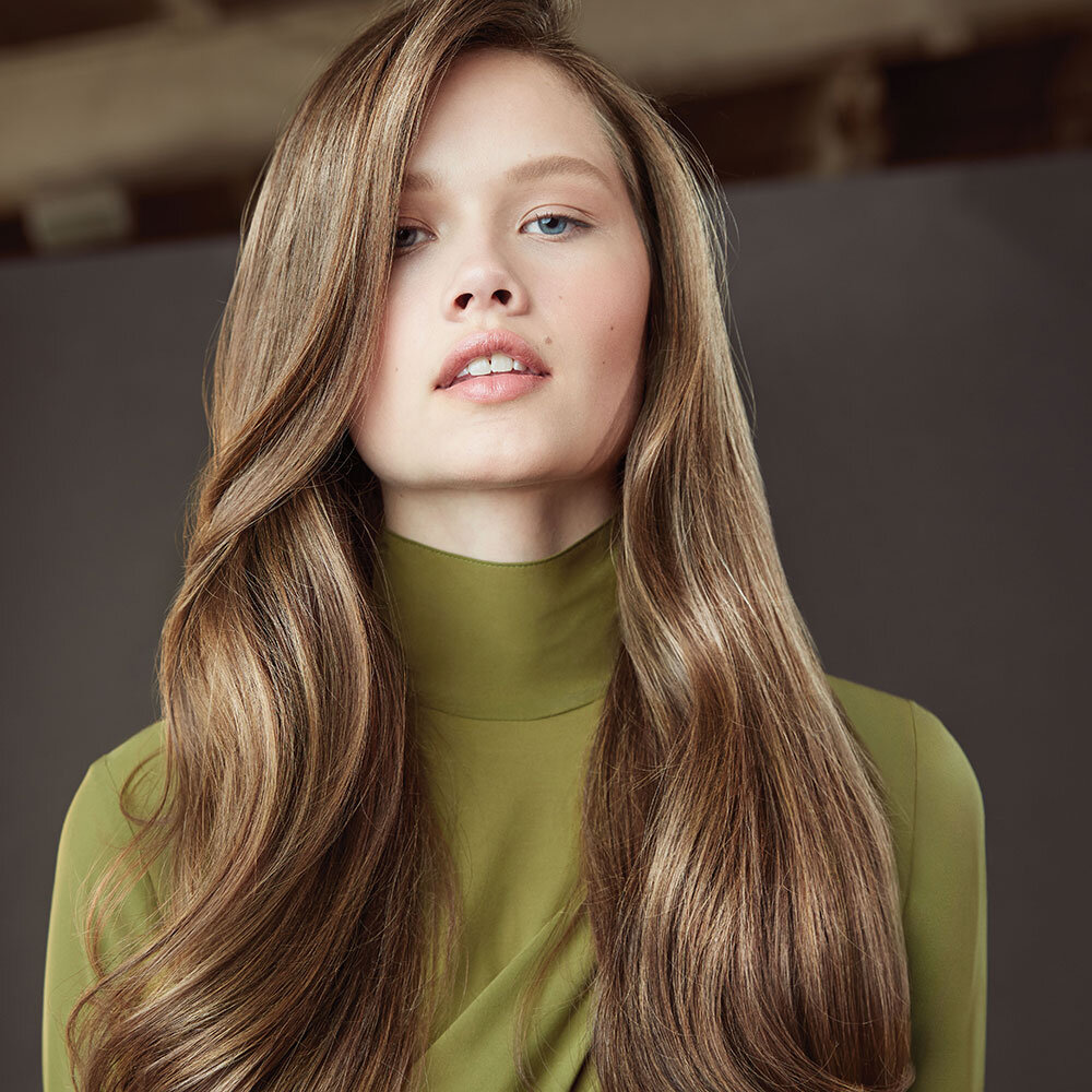 Tangerine Salon Aveda Hair Salon Hair Color Hair Cuts Hair Extensions