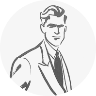 icon-the-suit-02.png