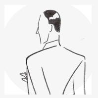 icon-formalwear.png
