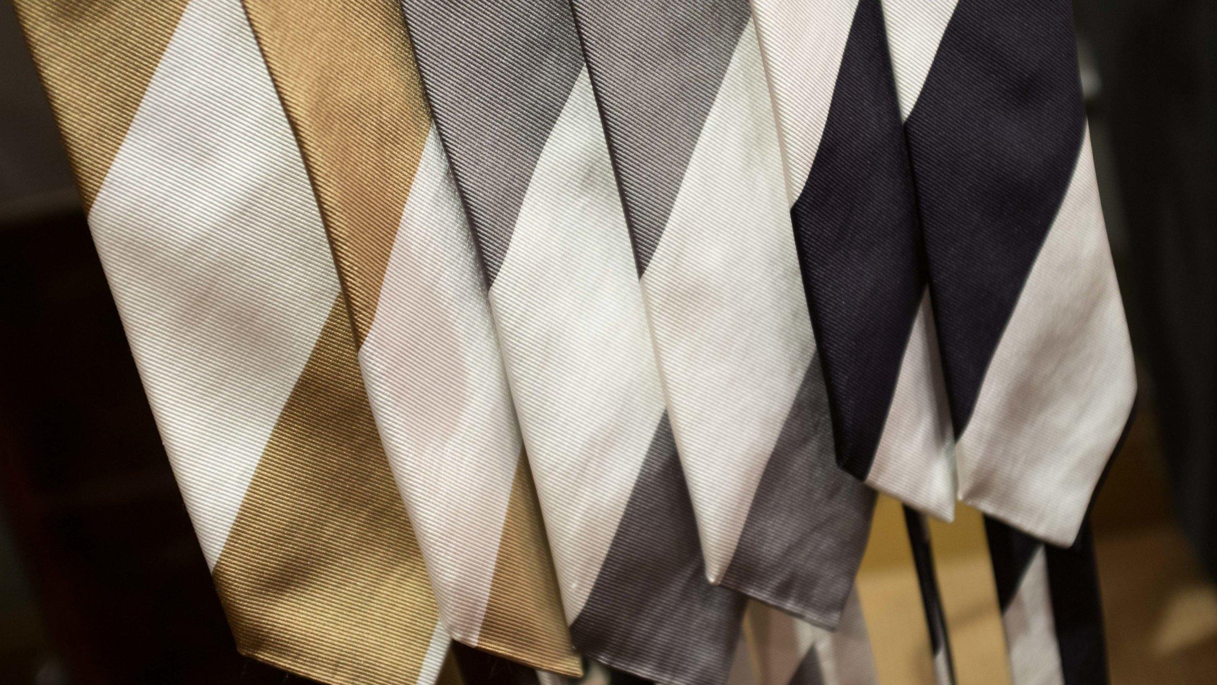 Arny's Stripes (1 of 1).jpg