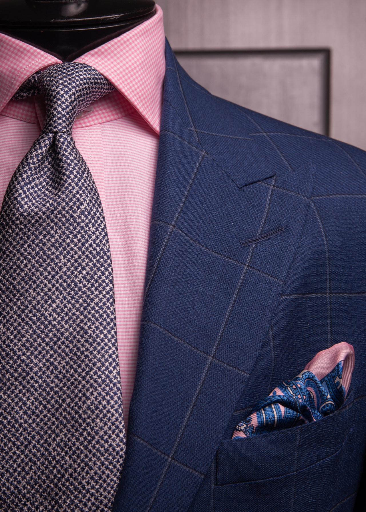Suit in Pink 2.jpg