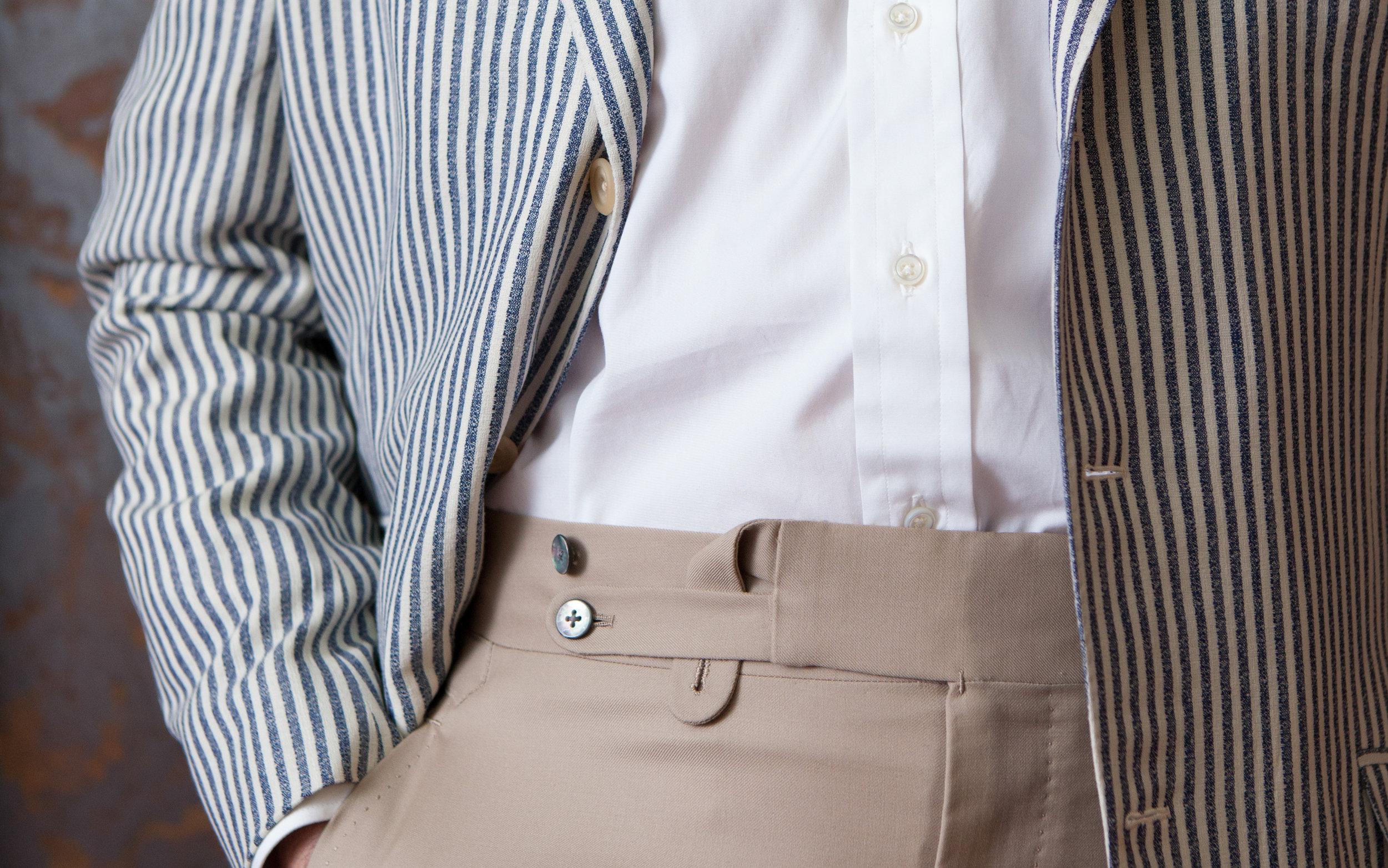 Trousers Waistband.jpg