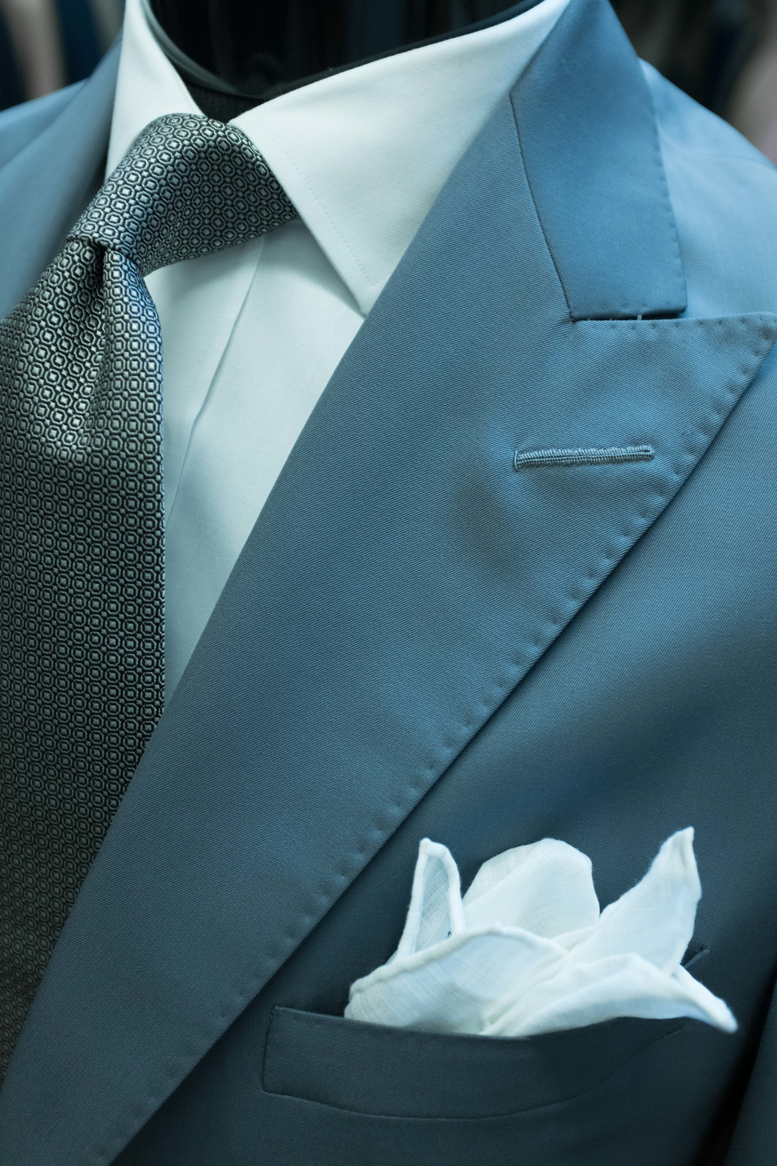 AF Exclusive Grey Gab Portrait.jpg