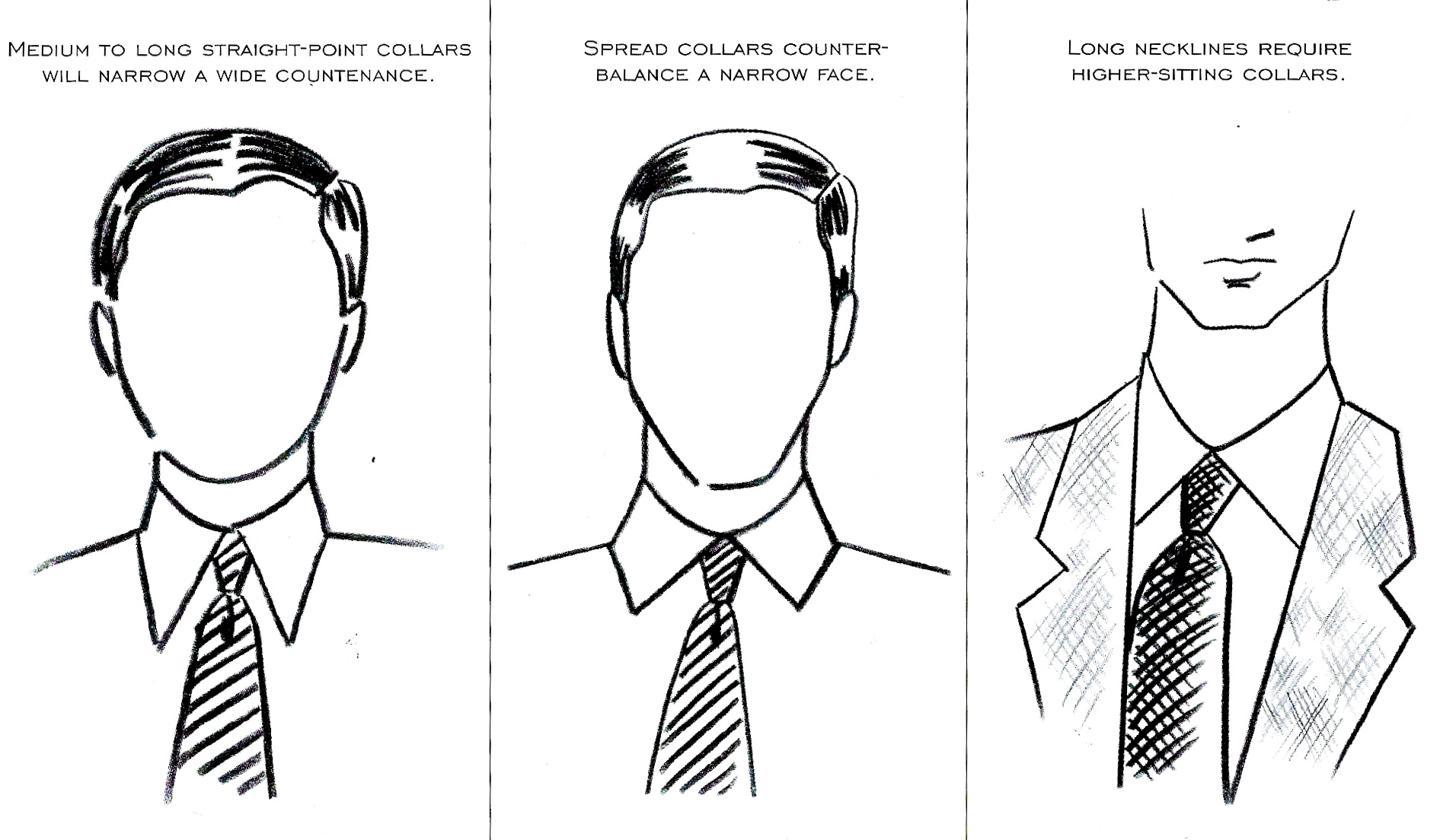 Shirt Collars Dressing the Man.jpg