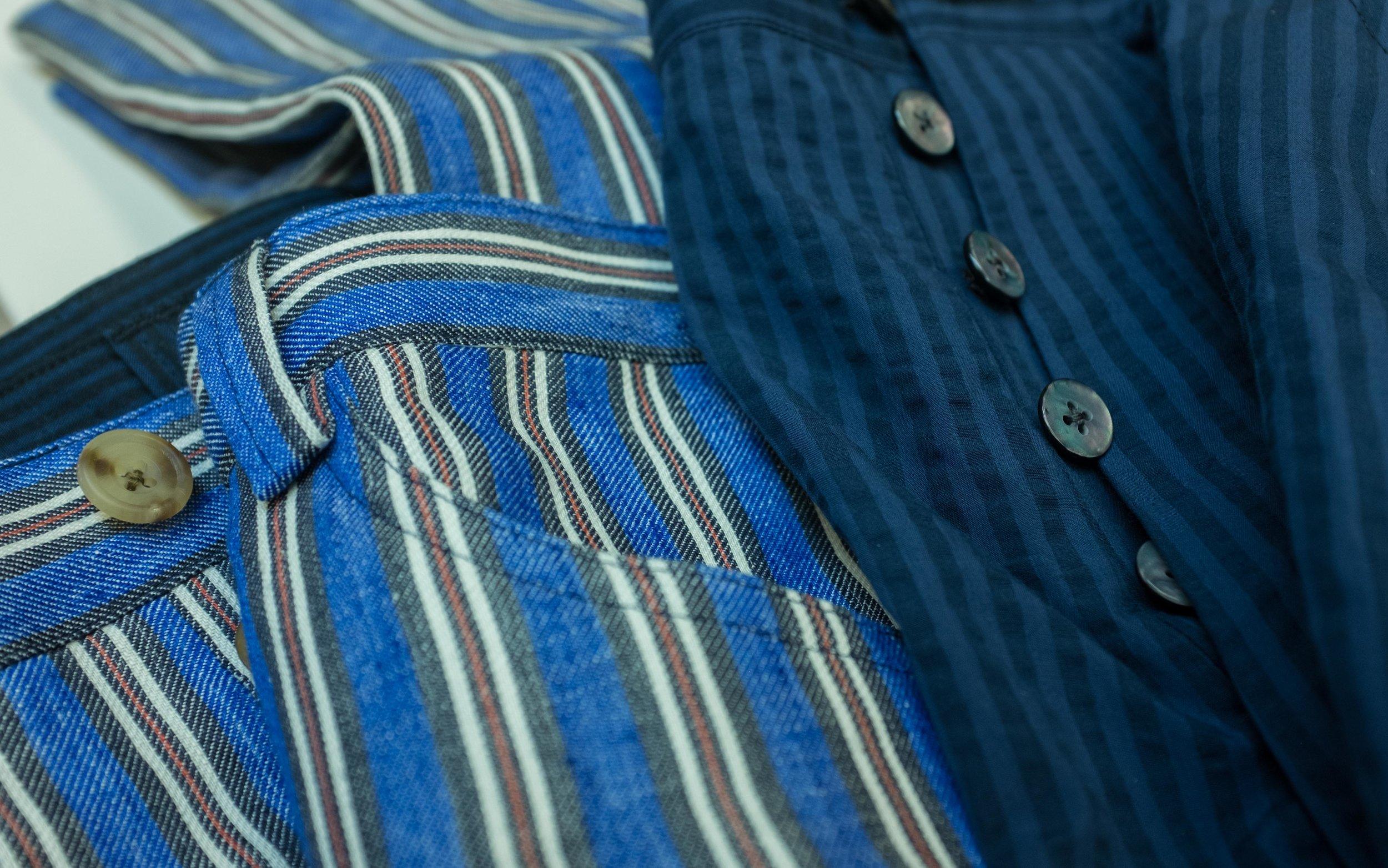 Five Pockets Linen and Seersucker.jpg