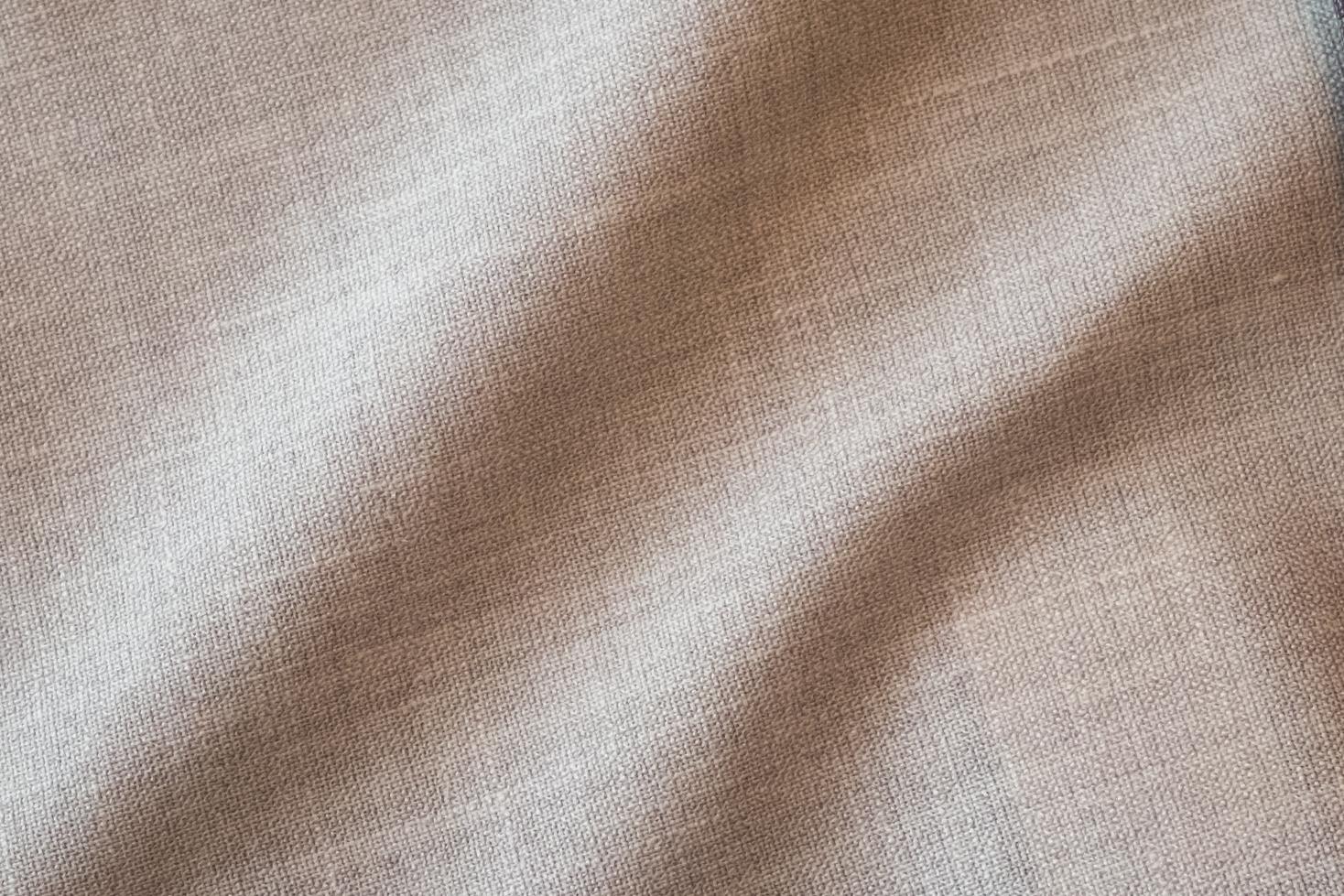 Light beige grey.