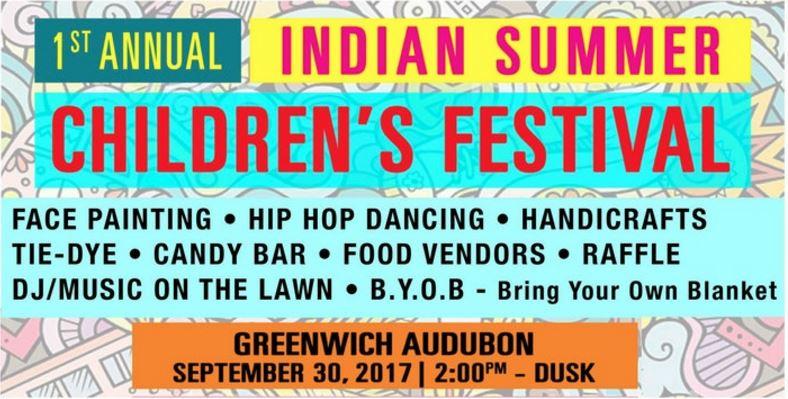 Indian Summer festival evite.JPG