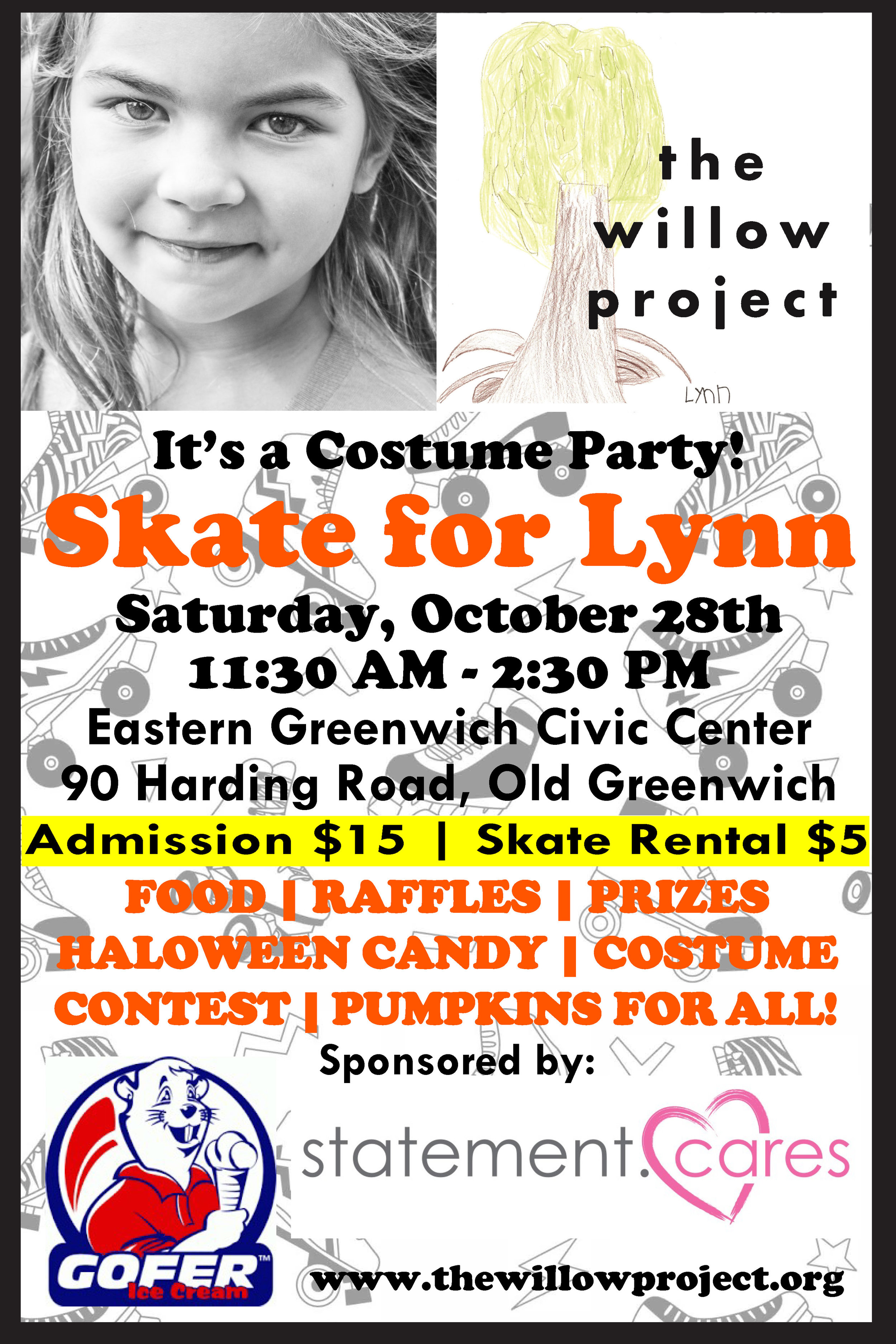 skate for lynn Oct 28th.jpg