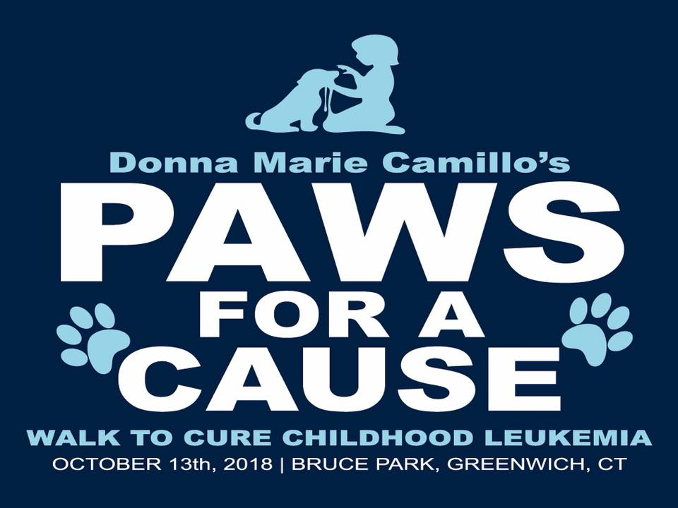 paws for a cause.jpg