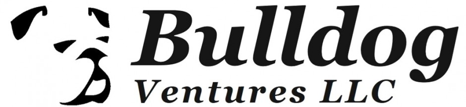 cropped-Bulldog-Ventures-logo-white-bkgrnd-hi-res-jpeg1.jpg