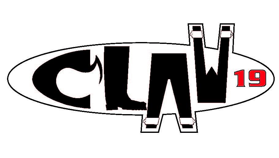 CLAW19-ColorLogo.jpg