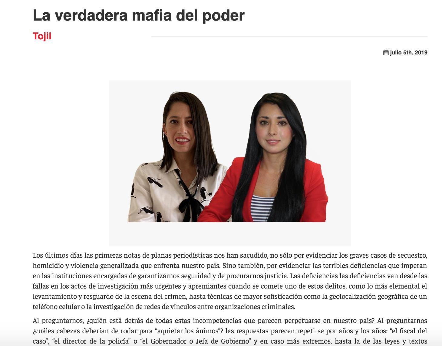 mafia_del_poder.png