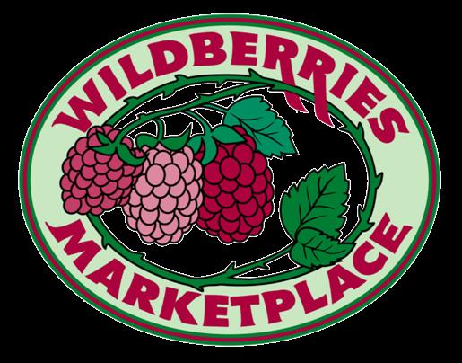 Wildberries logo transparent.png