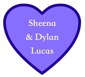 Sheena logo.png