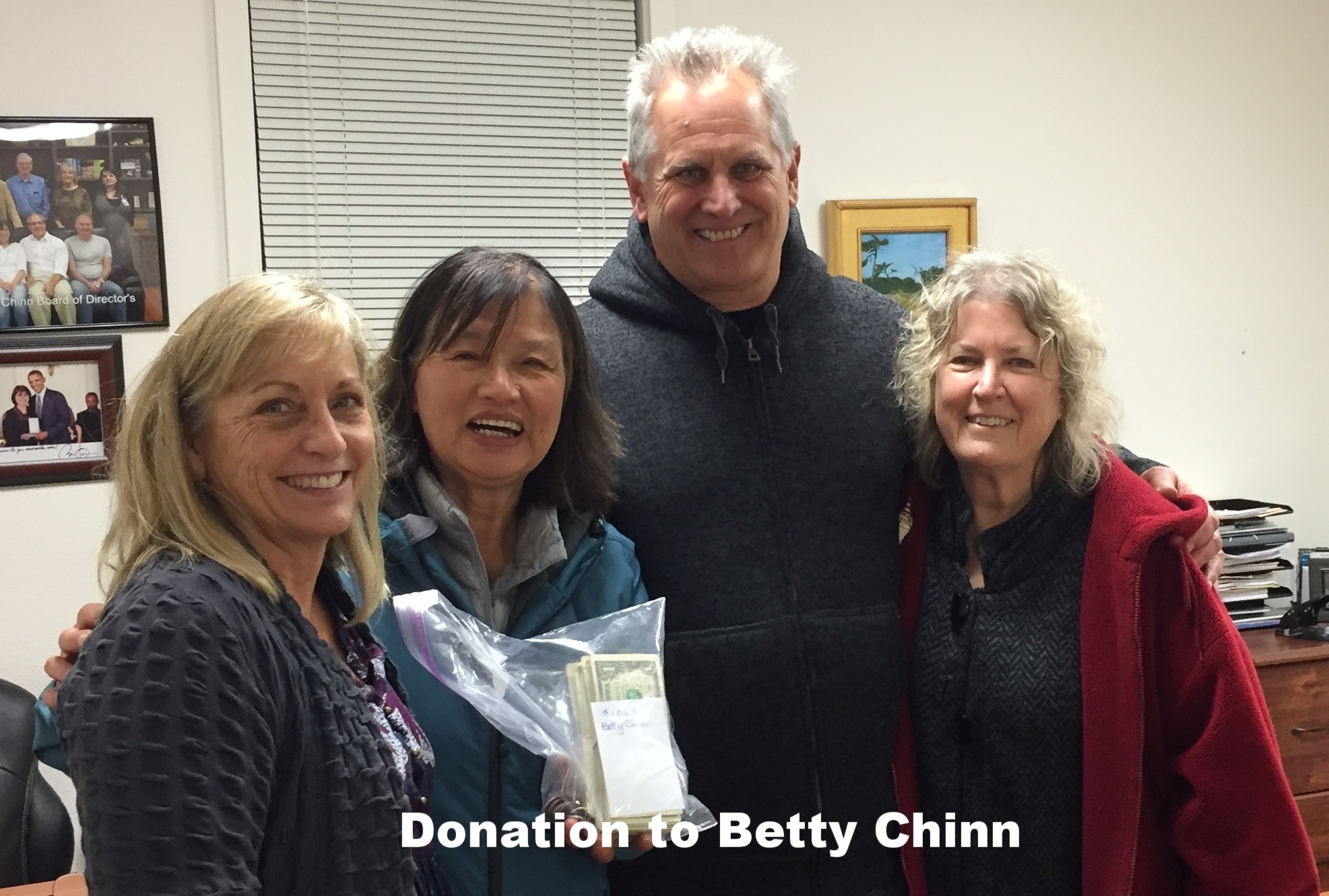 Betty Chinn AIGC donation.jpg