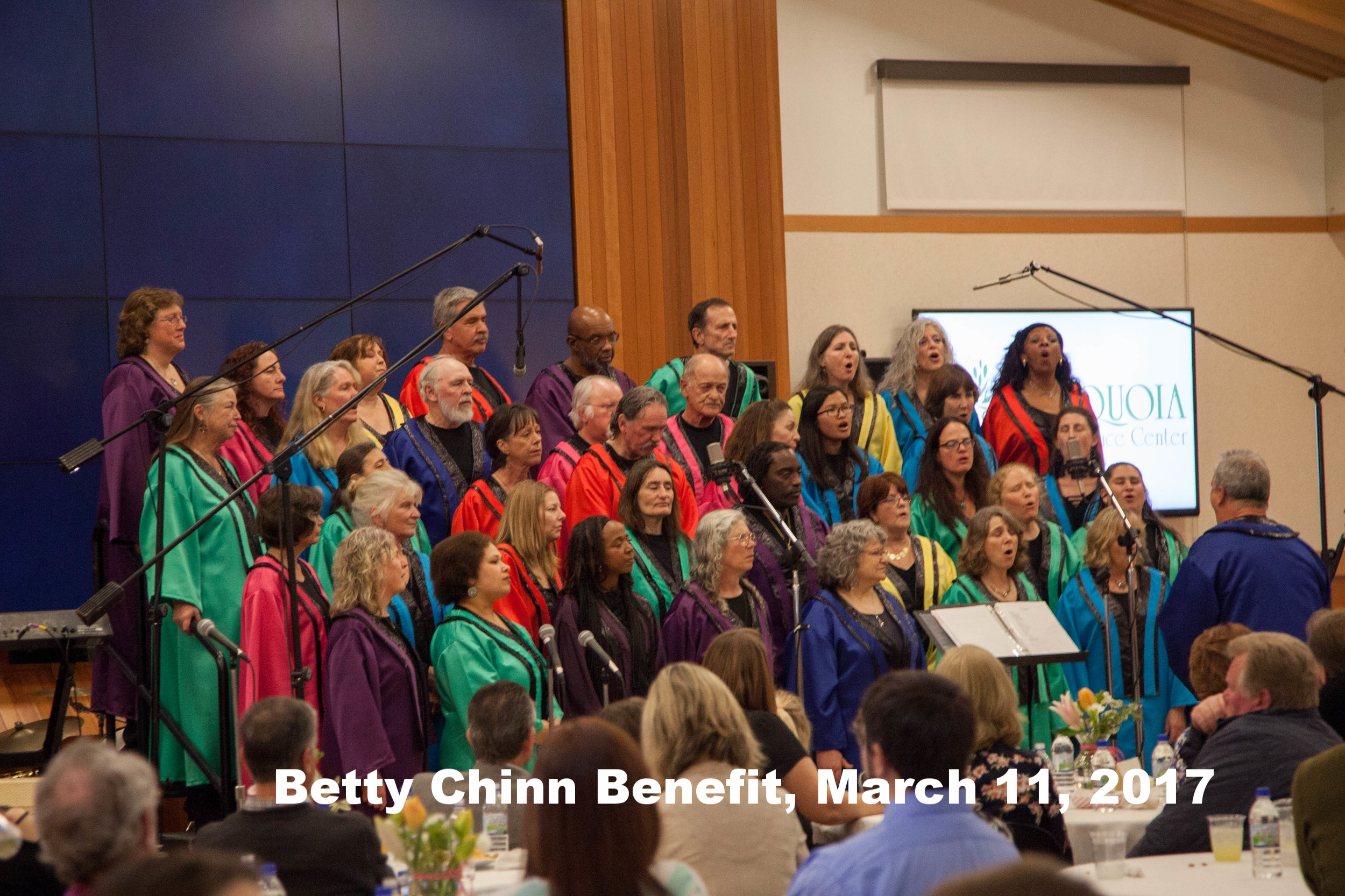 Betty Chinn Benefit.jpg