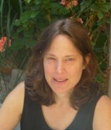 Susan Stein.jpg