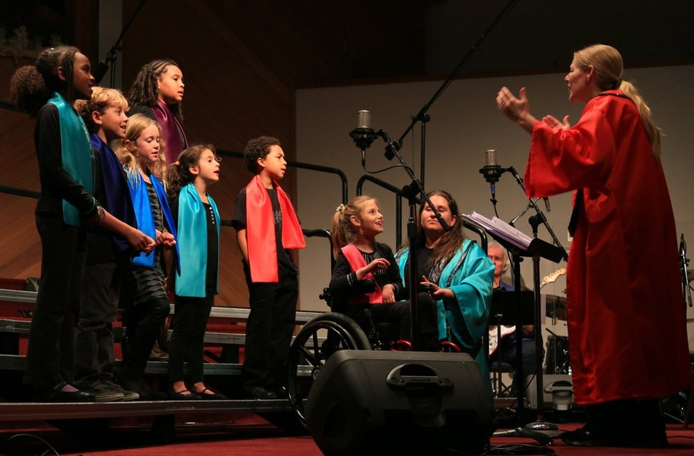 Youth+Choir+Picture.jpg