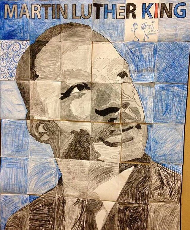 We are honored to sing at two celebrations today celebrating the life and legacy of Dr. Martin Luther King, Jr.: ⠀⠀⠀⠀⠀⠀⠀⠀⠀ From 12 to 1:30, the City of Eureka and the Eureka Branch of the NAACP will host an event at the Adorni Center in Eureka. This event is free and open to the public. ⠀⠀⠀⠀⠀⠀⠀⠀⠀ From 5 to 8 p.m., The City of Arcata Recreation Division and Arcata Elementary School host Bowl of Beans at the Arcata Community Center. Admission includes a dinner of rice, beans, cornbread and salad, live music and a storyteller. ⠀⠀⠀⠀⠀⠀⠀⠀⠀ (Image courtesy City of Arcata Recreation Division and Arcata Elementary School) ⠀⠀⠀⠀⠀⠀⠀⠀⠀ #mlk #martinlutherking #arcata #eureka #humboldt #celebrations #bowlofbeans #naacp #cityofarcata #arcataelementary #gospelchoir
