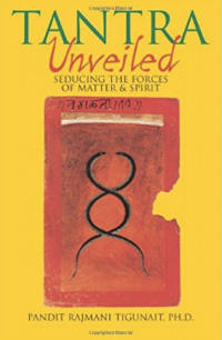 Tantra Unveiled