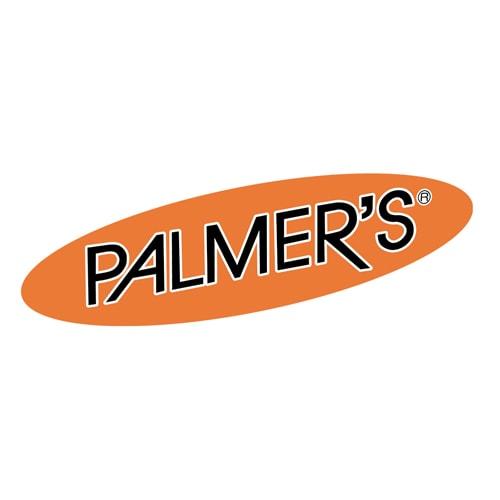 palmers-min.jpg