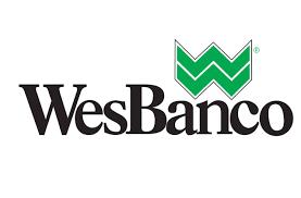 wesbanco logo.png