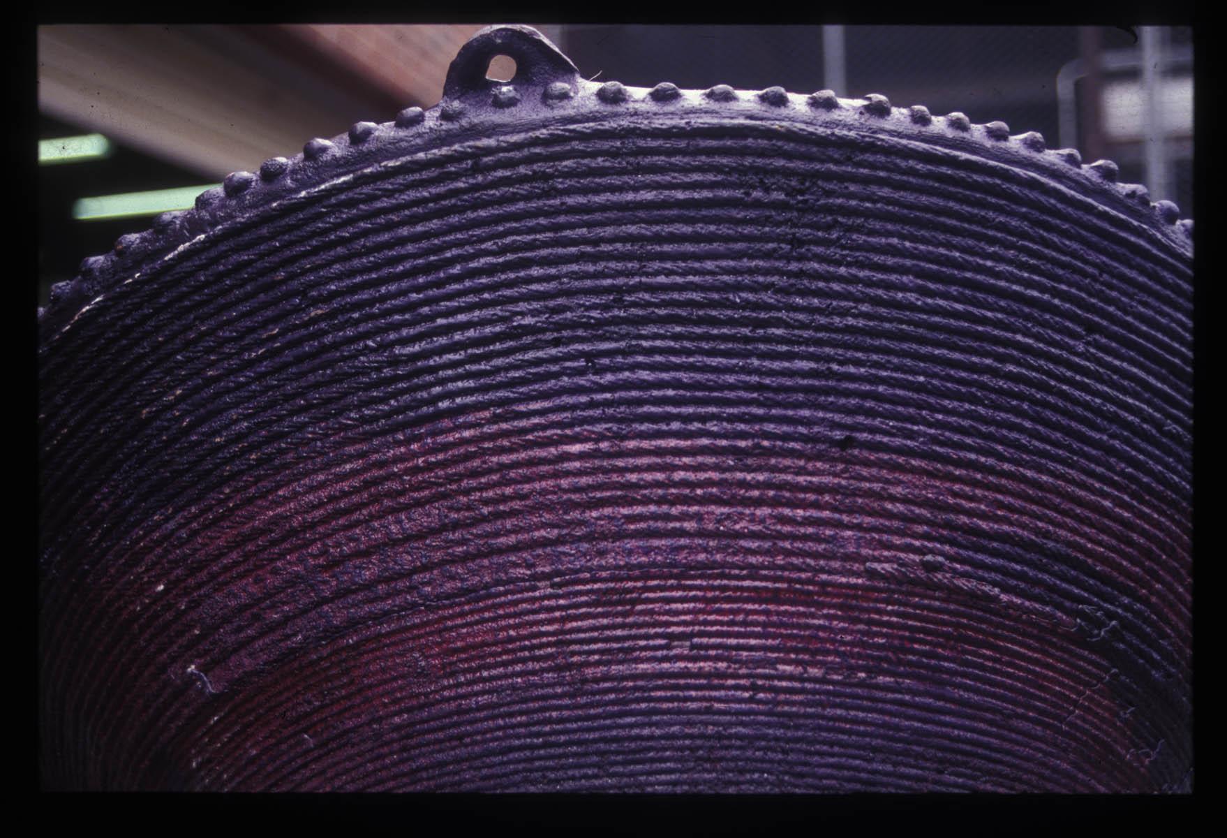 Cellule Detail