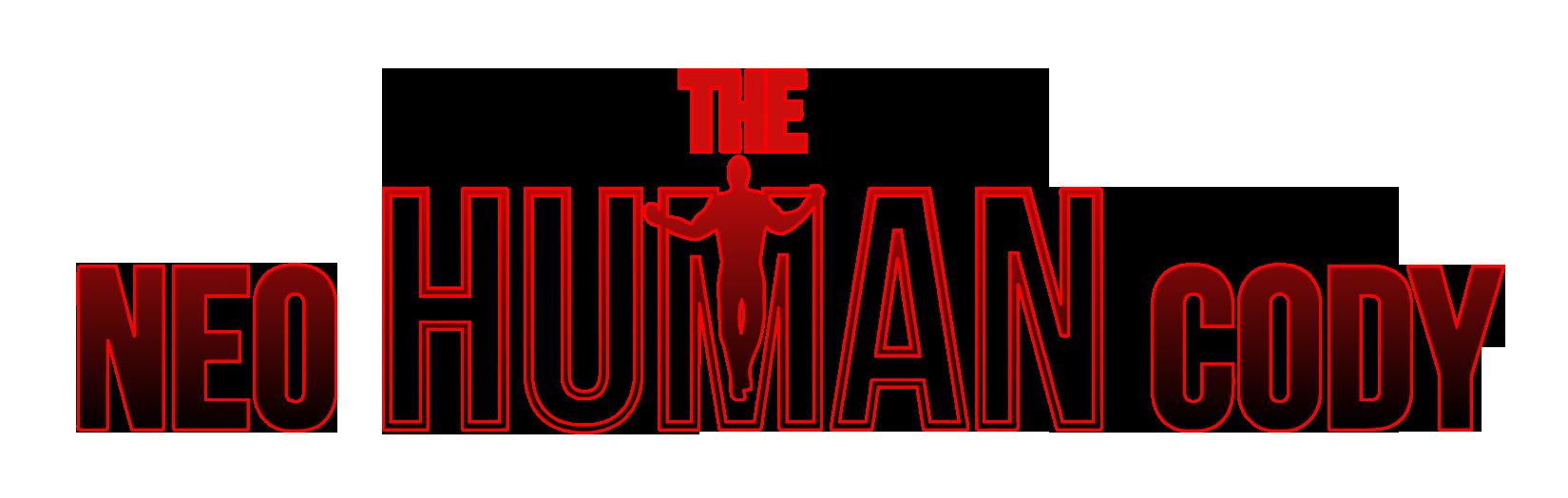 neohumanshaded.png