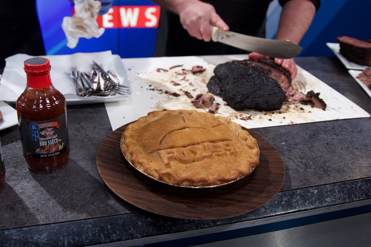 Fox59 Pie-Cooked.jpg