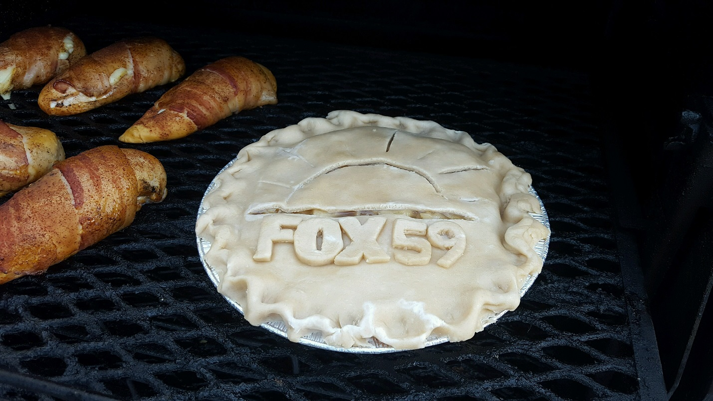 Fox59 Pie-uncooked.jpg