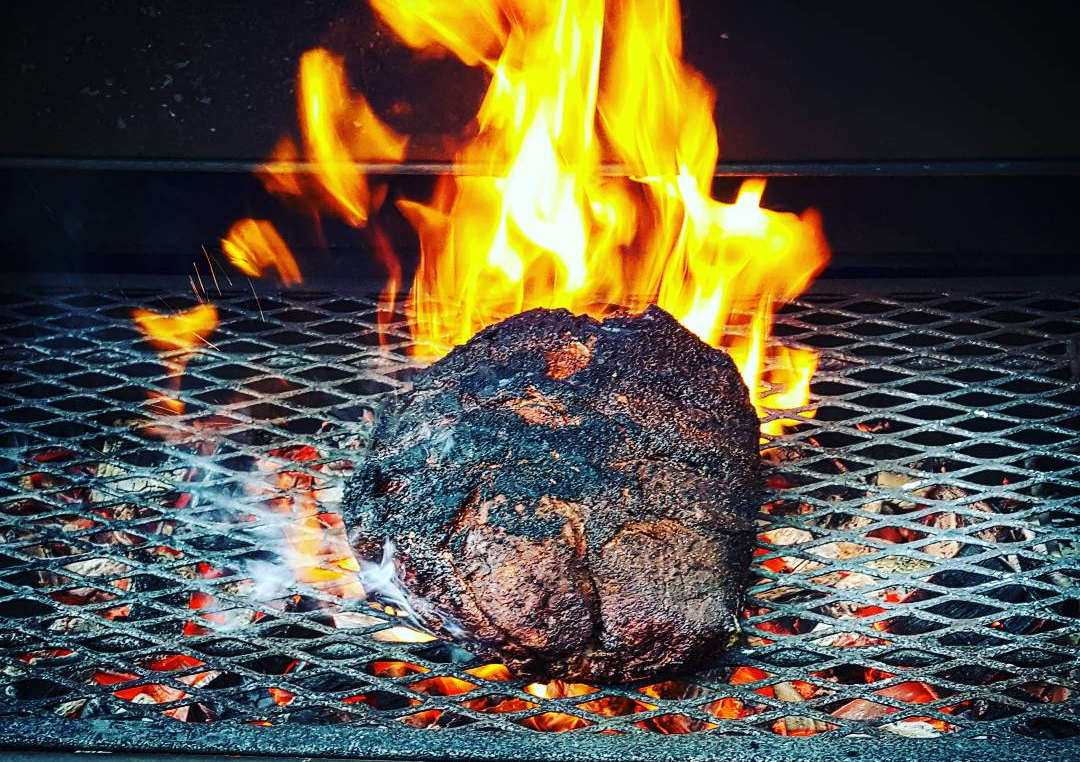 Prime Rib On Fire - Edited.png