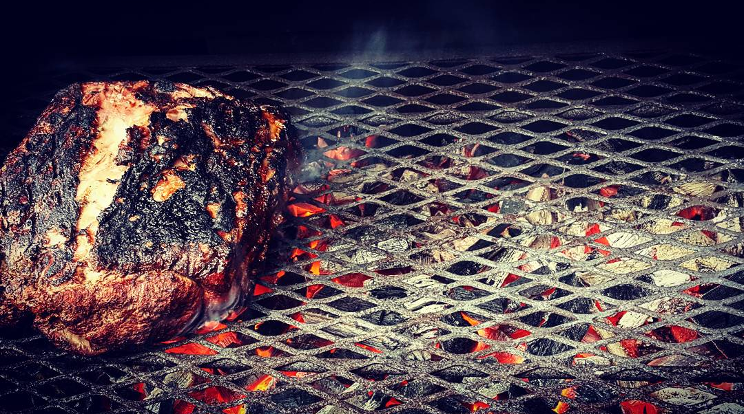 Prime Rib on Smoker - Edited.png