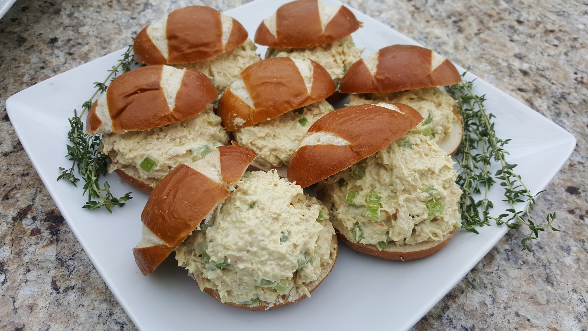 Chicken Salad Sandwich 11.jpg