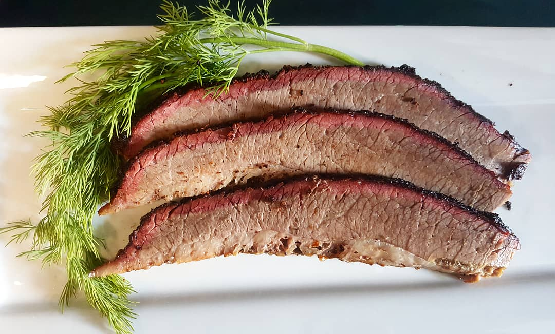 Brisket - Plated 3.png