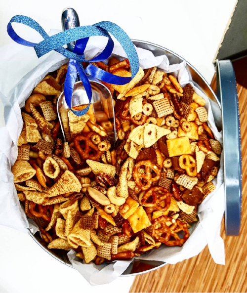 Edited - Chex Mix.png
