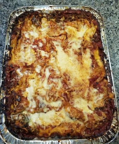 Smoked Lasagna.jpg