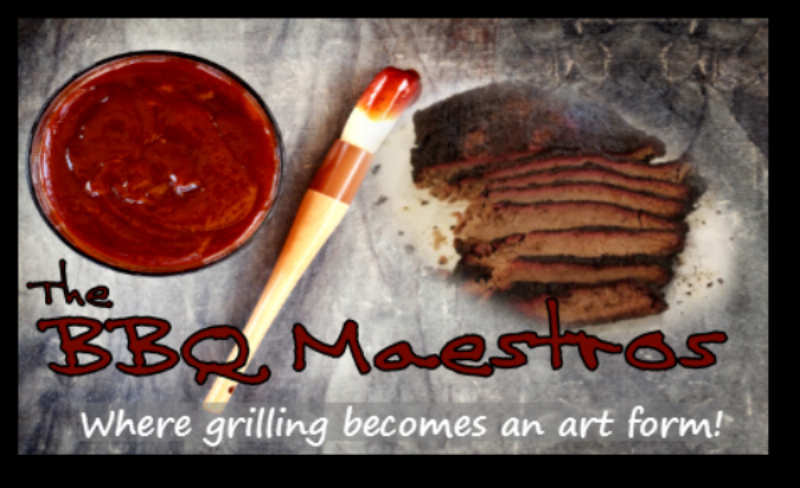 Updated BBQ Logo.png