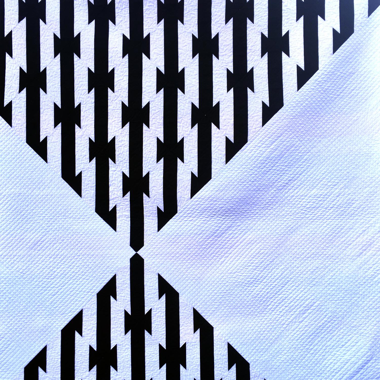 beau_thai_quilt_stripe_quilts_made_modern.jpg
