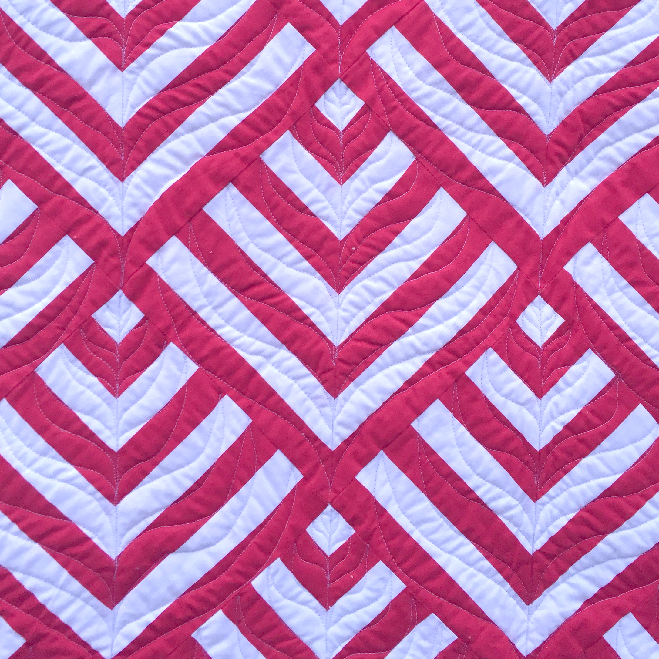 red_fern_stripe_quilt.jpg