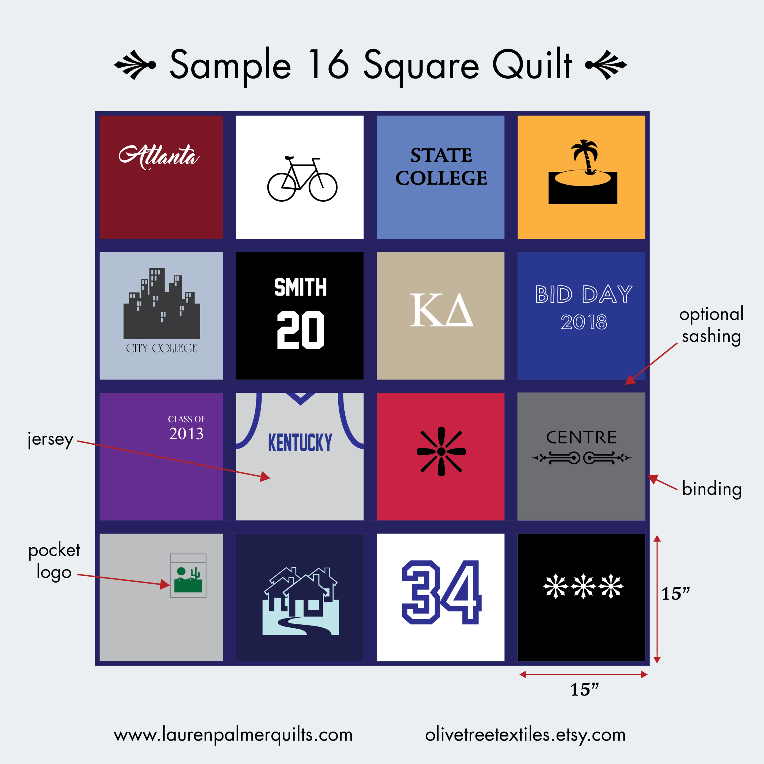 sample_t-shirt_quilt_olive_tree_textiles