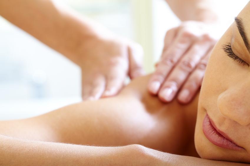 woman massage.jpg