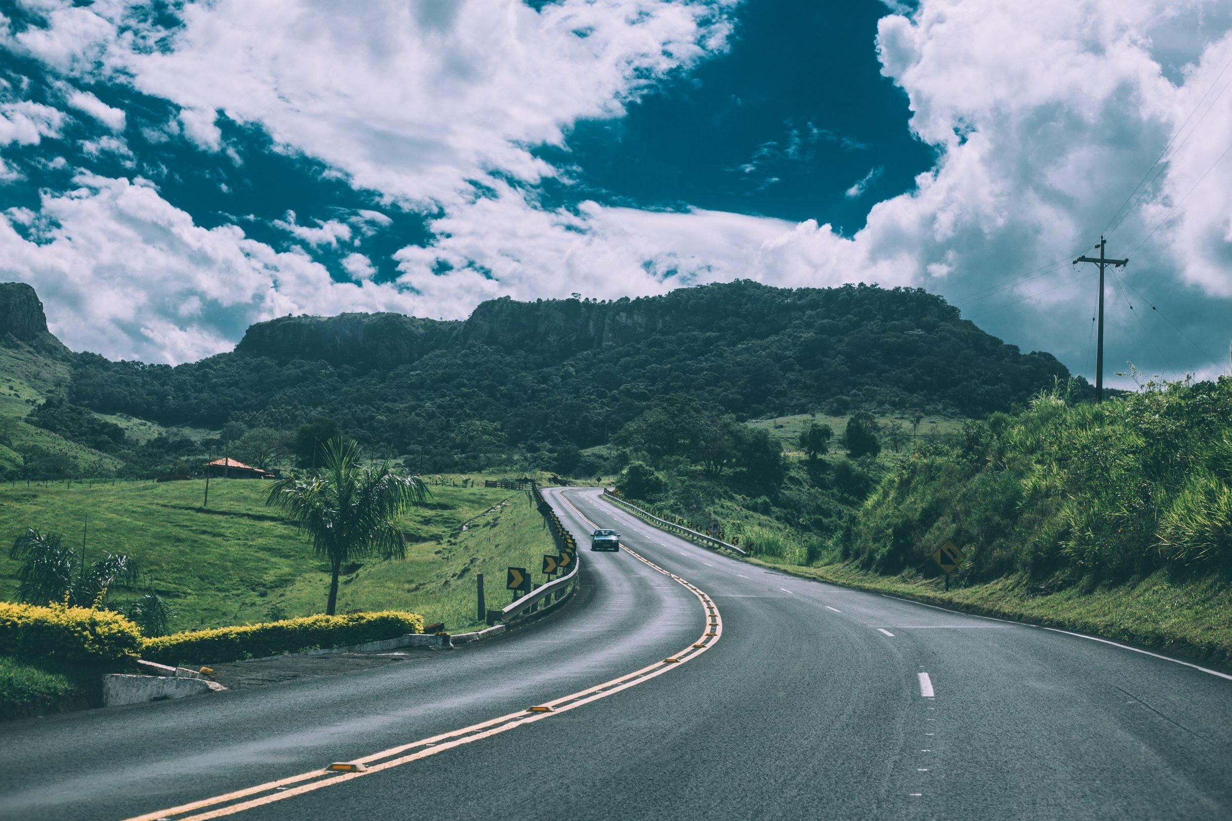 car-clouds-countryside-57645.jpg