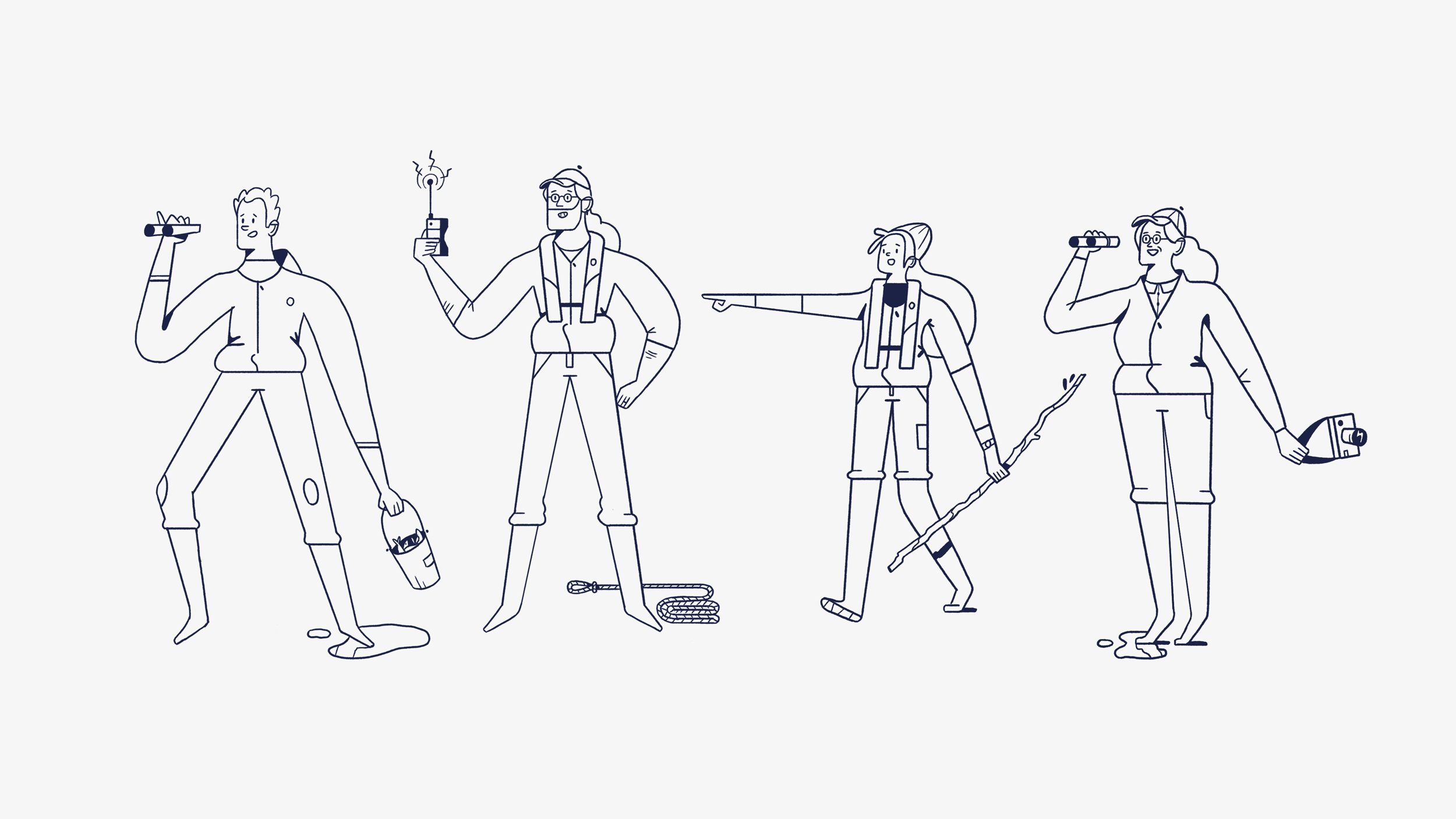 NFB_characters_sketches.png