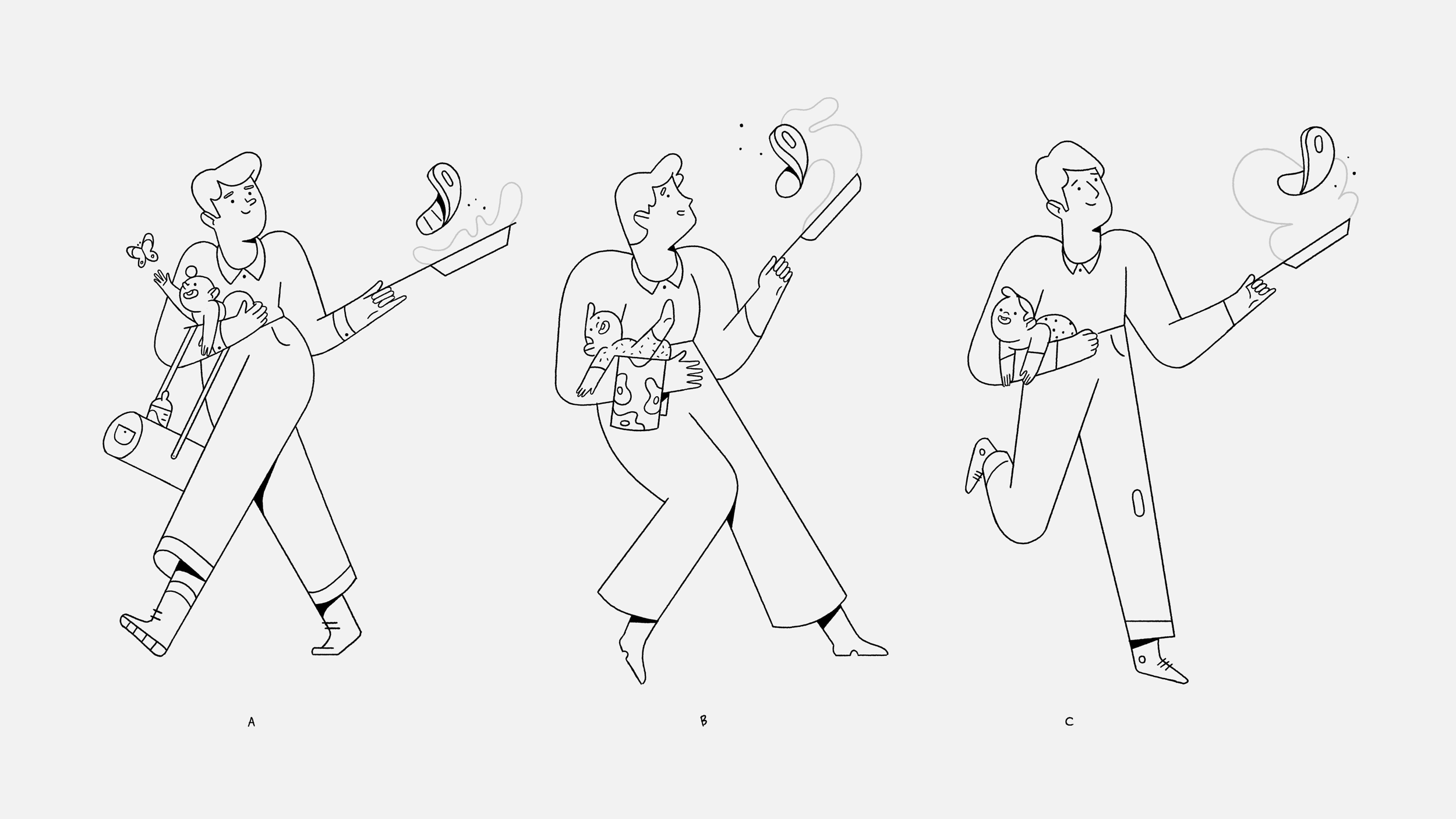 Airbnb_characters_sketch_01_v2.png
