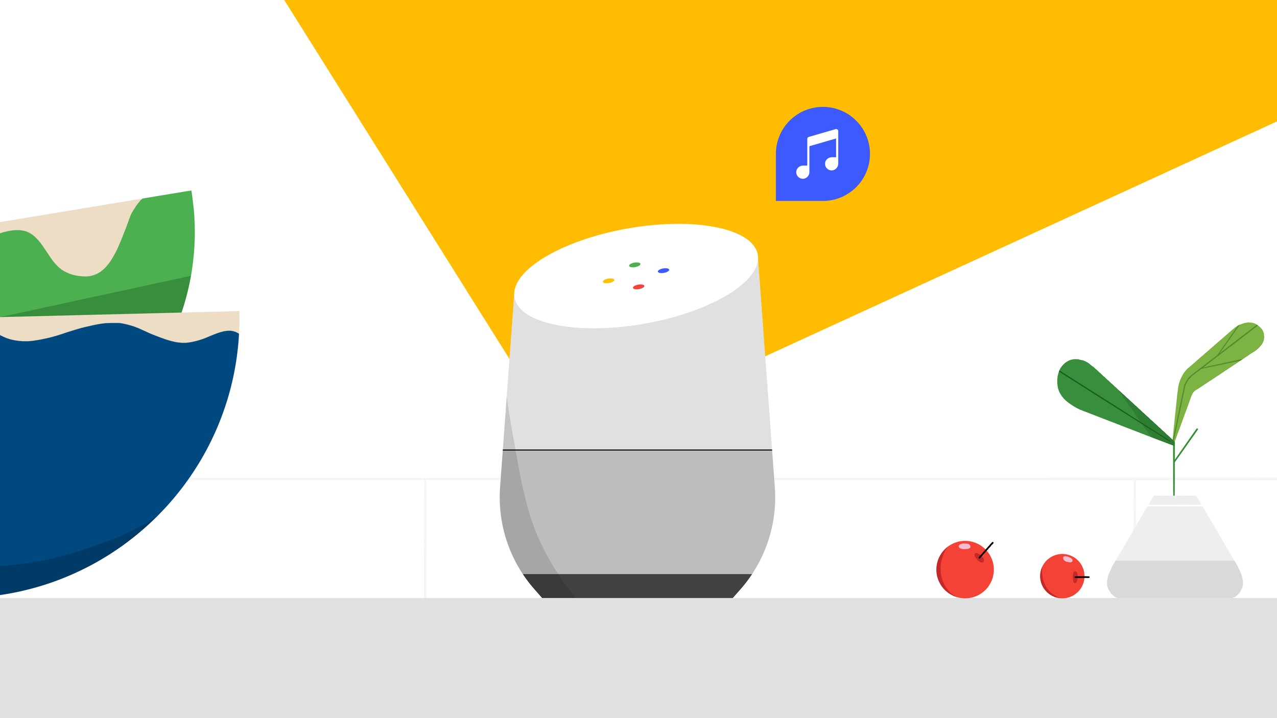 lorisalessandria_G_privacy_googlehome.png