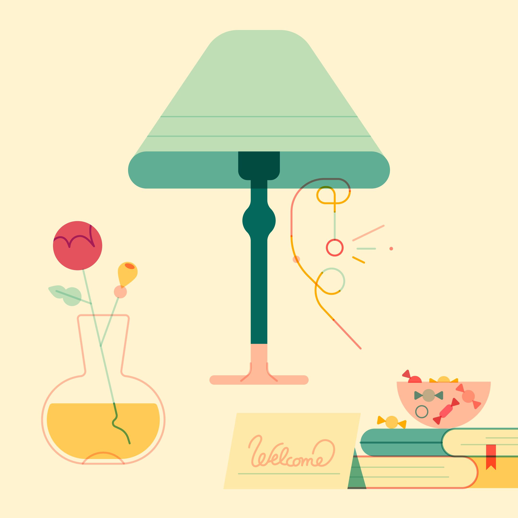 lorisalessandria_airbnb_SH08.png