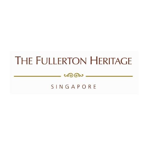 fullerton_heritage.png