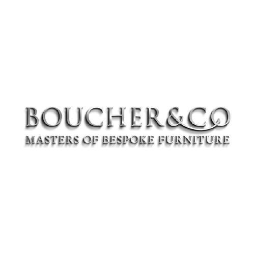 boucher.png